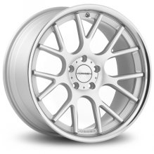 "Genesis Coupe 20"" Vossen VVSCV2 Set of 4 2010 - 2012"
