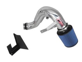 Injen Polished Short Ram Intake Kia Optima 2011-2014 2.0L Turbo
