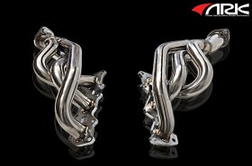 Ark Performance R-Spec Header set Genesis Coupe 3.8 2010 - 2016