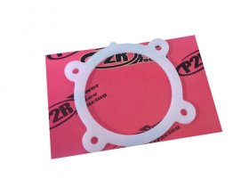 P2R Thermal Throttle Body Gasket Hyundai Genesis 3.8 V6 2013 - 2016