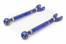 Megan Racing Rear Control Arms Genesis Coupe