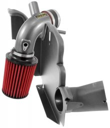 AEM Gunmetal Gray Cold Air Intake 3.8 V6 2013 - 2015