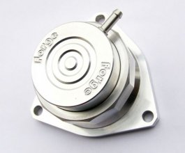 Genesis Coupe Forge Motorsports Recirculation Valve 2010 - 2012