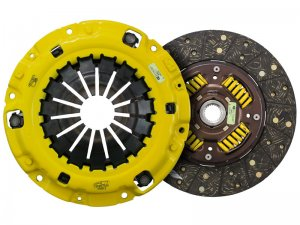 ACT HD/Perf Street Sprung Clutch Hyundai Genesis Coupe 3.8 V6 2010 - 2012