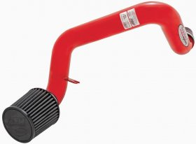AEM Cold Air Intake System 1997 - 2001 Hyundai Tiburon 2.0L - Red