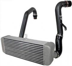 Genesis Coupe AEM Intercooler Kit for 2.0T 2010 - 2012