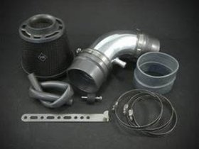 Genesis Coupe 3.8 Weapon-R Intake 2010 - 2012