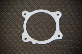 Torque Solution Thermal Throttle Body Gasket Genesis Coupe 3.8 2010-2012