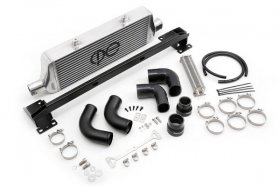 CP-E CORE FRONT MOUNT INTERCOOLER GENESIS COUPE 2.0T 2013 - 2014