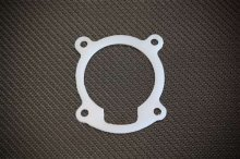 Torque Solution Thermal Throttle Body Gasket Hyundai Genesis 2.0 Turbo 2010+