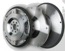 Genesis Coupe Lightweight Aluminium Flywheel for 3.8 V6--SPEC 2010 - 2012
