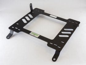 PLANTED SEAT BRACKET GENESIS COUPE ALL - Driver Side