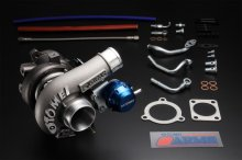 Tomei M7960 Turbo Kit for 2010 - 2012 Hyundai Genesis Coupe 2.0T