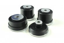 ISR PERFORMANCE Differential Bushing Set Genesis Coupe BK1 2010 - 2012
