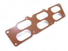 Grimmspeed Phenolic Thermal Intake Manifold Spacer 3.8 Genesis Coupe 2013 - 2015