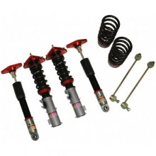 Megan Racing Street Series Coilovers 2011 - 2014 Genesis Coupe