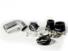Genesis Coupe CP-E Blow off kit 2010 - 2012