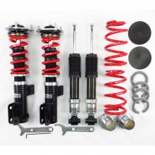 RS-R Sports-I Coilovers Genesis Coupe 2010 - 2015