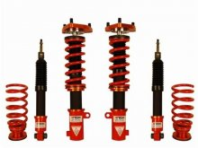 ARK ST-P Coilover System Genesis Coupe 2010 - 2016