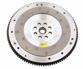 Clutch Masters Flywheel 2010 - 2014 Genesis Coupe 2.0T