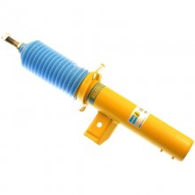 Bilstein B6 Monotube Front Strut Assembly Genesis Coupe 2010 - 2014