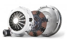 Clutch Masters FX250 clutch 3.8 V6 2013 - 2015 Genesis Coupe