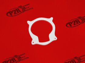 P2R Thermal Throttle Body Gasket Hyundai Genesis 2.0 Turbo 2010 - 2012