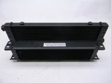 Exceladyne Small Transmission Cooler Kit 2.0T 2010 - 2012 Genesis Coupe