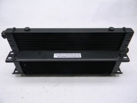Exceladyne LARGE Transmission Cooler Kit 2.0T 2010 - 2012 Genesis Coupe