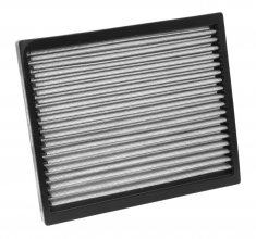 K&N Cabin Air Filter 15-16 Kia Forte