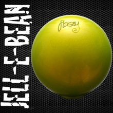 Flossy Jell-E-Bean Shift Knob Genesis Coupe 2010 - 2012