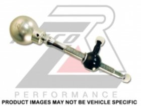 Ralco Short Shifter 01-07 Hyundai Tiburon 2.0L/2.7L Trans. 5speed only