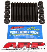 ARP Main Stud Kit for Genesis Coupe 2.0T
