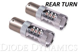 Diode Dynamics Rear Turn Signal LEDs Kia Sorento (pair) 2003-2009