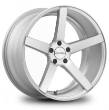 "Genesis Coupe 20"" Vossen VVSCV3 Set of 4 2010 - 2012"