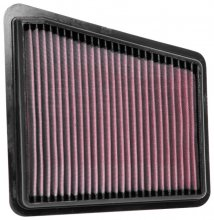 K&N Kia Stinger F/I Replacement Drop In Air Filter 2018 L4-2.0L