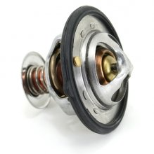Genesis Coupe Grimmspeed Thermostat 160 Degree 2010 - 2012