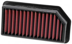 AEM DryFlow Air Filter Kia Soul 2009+ 1.6L L4