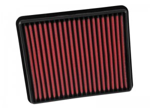 AEM DryFlow Panel Filter Hyundai Sonata 2011 - 2014