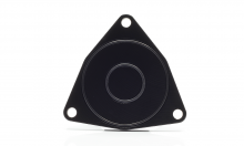 Synapse TD04 Turbo Block Off Plate