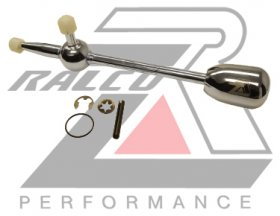 Ralco Short Shifter 03-08 Hyundai Tiburon 2.7L 6 Speed