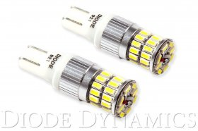 DIODE DYNAMICS REVERSE LIGHT (BACK UP) BULBS FOR HYUNDAI VELOSTER N 2019+