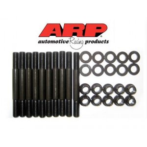 ARP Head Stud Kit for Genesis Coupe 2.0T