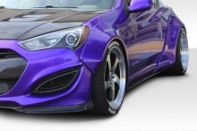 Kdm Project Kia And Hyundai Parts Accessories And Upgrades