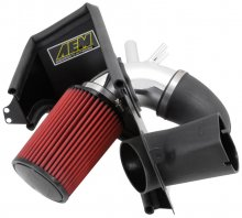 AEM Polished Cold Air Intake 2.0T Genesis Coupe 2014 - 2014