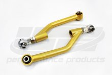 ISIS REAR CAMBER ARMS FOR GENESIS COUPE 2010 - 2014