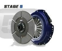 SPEC Stage 5 Clutch for 2.0T 2010 - 2014 Genesis Coupe