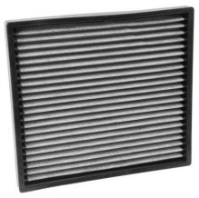 K&N Terrain Cabin Air Filter Kia Optima 2010-2016