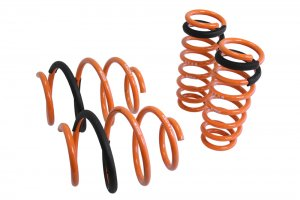 Megan Racing Lowering Springs Kia optima 2.0L Turbo 2011+