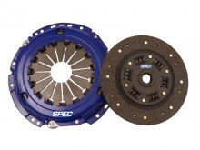 Spec Clutch Stage 1 Clutch for 2.0T for OEM Flywheel 2013 - 2014 Genesis Coupe